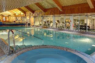 ベスト ウェスタン インヴァネス パレス ホテル&スパ 写真