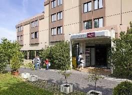 メルキュール ホテル ボン ハートベルグ