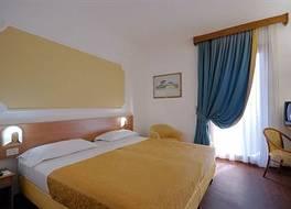 Hotel Delta Florence 写真