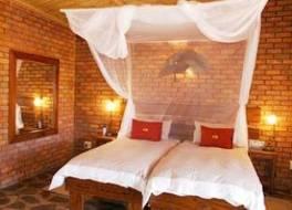 Gondwana Kalahari Anib Lodge 写真