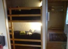 Mattisgarden Bed & Breakfast 写真