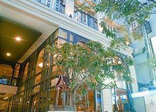 ザ サイアム ヘリテージ ホテル 写真