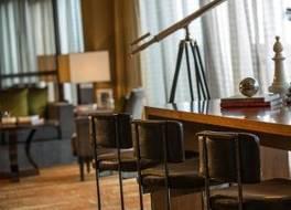 ルネッサンス グイヤン ホテル 写真