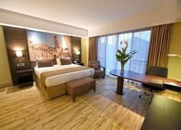 Mestil Hotels & Residences 写真