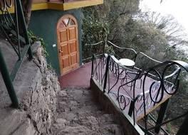 Kaalpul Atitlan Eco Hotel & Spa 写真