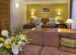 Best Western Premier Hotel International Brno 写真