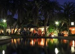 Bronte the Gardens Hotel