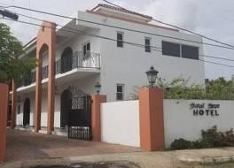 Spanish Dream Hotel