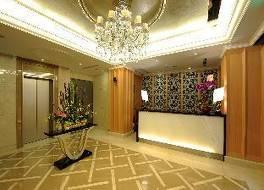 MRT ホテル 写真
