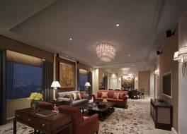 シャングリラ ホテル チャンチュン 写真