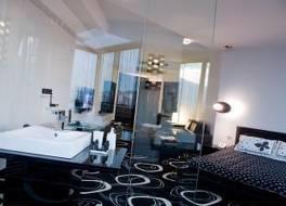 ホテル アルカ 写真