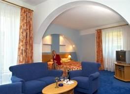 ホテル アンビエント 写真
