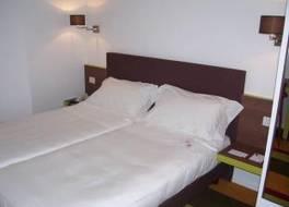 UNAWAY Hotel Fabro 写真