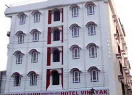 ホテル ヴィナヤク