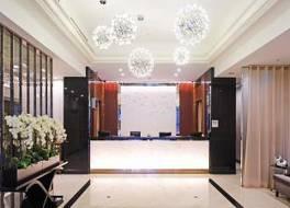 K ホテル タイペイ II