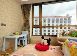 桂林 ブラボー ホテル グランド ウィング 写真