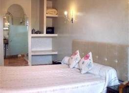 リアド ヤコート ホテル 写真