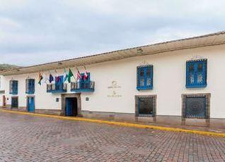 Ramada Costa Del Sol Cusco 写真