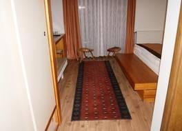 Hotel Prizreni 写真