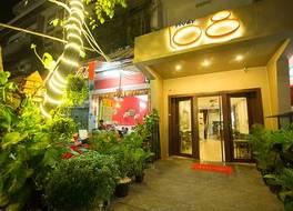 リバービュー カンボジア ブティック ホテル 写真