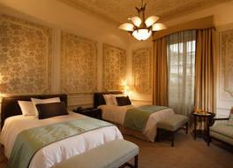Hotel Casa Gangotena 写真