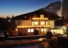 Hotel Garni Landhaus Gitti 写真