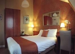 ホテル ヨハネス フェルメール デルフト 写真