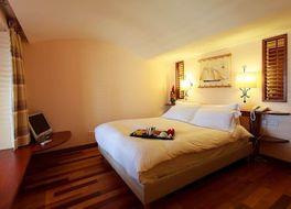 Hotel Bakoua Les Trois Ilets [ex.Sofitel Bakoua]