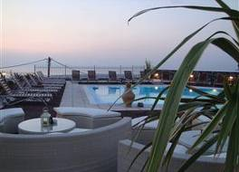 Dream Island Hotel 写真