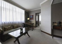 マルコ ポーロ 香港 ホテル 写真