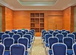 ヘルナン ドリームランド ホテル&カンファレンス センター 写真