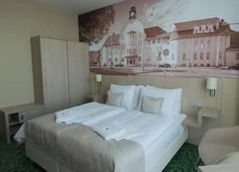Kosice Hotel 写真