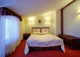 Hotel Garden Palace 写真