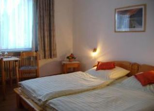 Hotel Herrenhof 写真