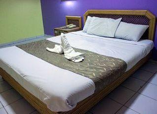 ガディス ホテル スイート アンド アパートメント 写真