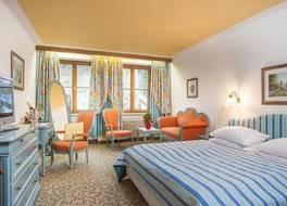 Hotel St. Georg 写真