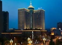 クンピンスキホテル チュンドゥ