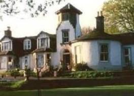 グレンドルイド ハウス