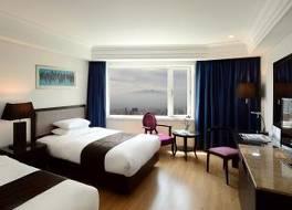チェジュ オリエンタル ホテル & カジノ 写真