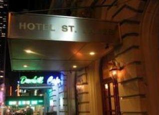 Hotel St. James 写真