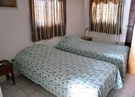 Alablanca Apartments Residents Inn 写真