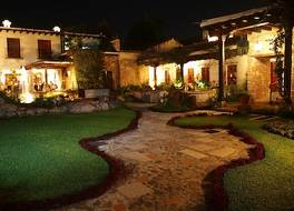 Hotel Posada de Don Rodrigo Antigua 写真
