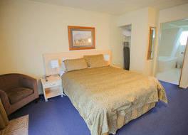 アボッツ ハミルトン ホテル アンド カンファレンス センター 写真
