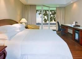 バンダラ インターナショナル ホテル 写真