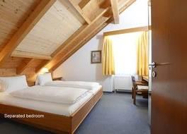 Hotel Meierhof 写真