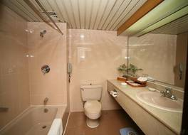 桂林オスマンサス ホテル (桂林丹桂大酒店) 写真