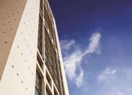 ケンジ タワー ホテル