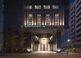 ホテル ドゥア 写真