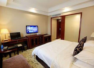Libo Sanli Hotel 写真