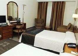 ホテル リアベニ 写真